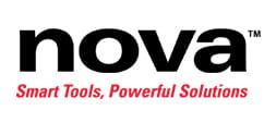 Teknatool Nova Logo