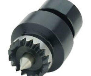 "Nova Flexible Point Drive Center 7/8"" 22.5 mm"