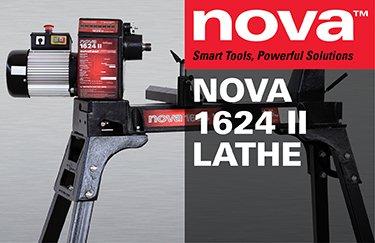 nova_home-page-box_1
