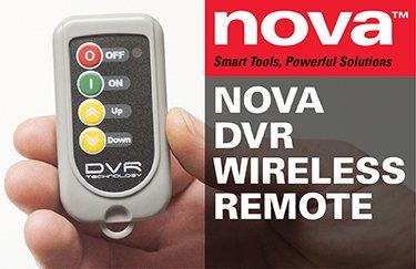 nova_home-page-box_3