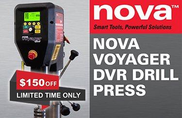 nova_home-page-box_2