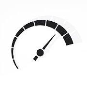"speed"""