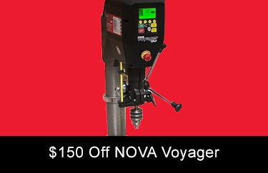 voyager-150-off-promo
