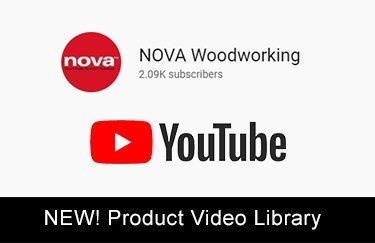 Video-promo-box
