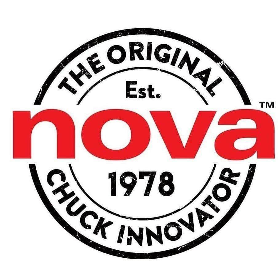 NOVA Woodworking